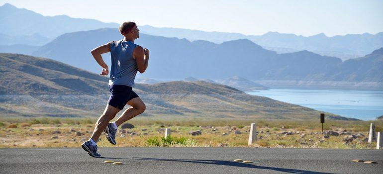 conseils nutrition du sport